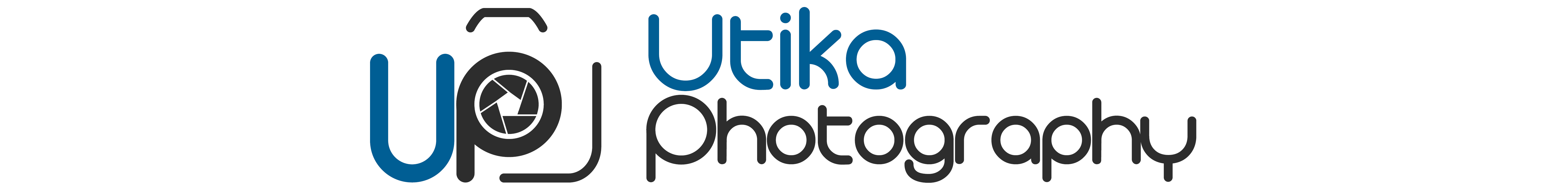 Utika Photography
